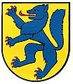 Wappen Steinach SG.jpg