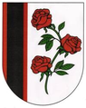 Wappen Unterkaka.png
