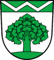 Wappen Werneuchen.png