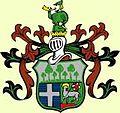 Wappen forst weinstrasse.jpg