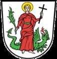 Wappen roetz.png