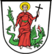 Coat of arms of Rötz