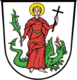 Coat of arms of Рёц