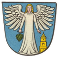Wappen von Engelstadt.png