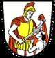 Wappen von Marktoberdorf.png