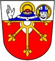 Wappen von Walsum.png