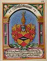 Wappenbuch Ungeldamt Regensburg 050r.jpg