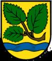 Wappenelm.png