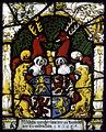 Wappenscheibe Wilhelm Werner von Zimmern 1529.jpg