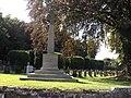 War Memorial (geograph 5096828).jpg