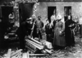 War communism - Distributing fuel rations.png