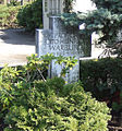 Warburg-tomb.JPG