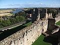 Warkworth Castle (curtain).jpg