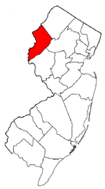 Warren County New Jersey.png