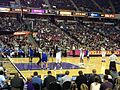 Warriors Vs. Kings 2012.jpg