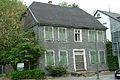 Warstein, Wohnhaus-02.jpg