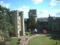 Warwick Castle - geograph.org.uk - 452233.jpg