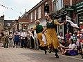 Warwick Folk Festival (28124644234).jpg