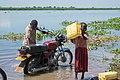 Washing in the Nile.jpg