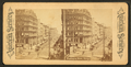 Washington Street, Chicago, from Robert N. Dennis collection of stereoscopic views 2.png