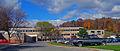 Washingtonville High School.jpg