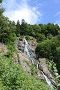 Wasserfall bei Todtnau.JPG