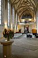 Wasserkirche - Innenansicht 2012-09-26 15-22-53 ShiftN.jpg