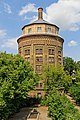 Wasserturm Prenzlauer Berg Berlin 07-2015.jpg