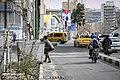 Waste picking in Tehran 2020-03-09 06.jpg
