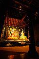 Wat Chedi Luang 04.jpg