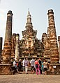 Wat Mahathat (11901010253).jpg