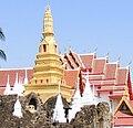 Wat Nong Wong 13.jpg