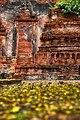 Wat Phrayaman 01.jpg