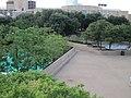 Water Gardens From The Mountain - panoramio.jpg