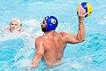 Water Polo (17037242155).jpg