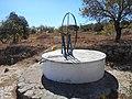 Water Pump Fontaínhas Albufeira 10 September 2015 (1).JPG