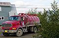 Water Truck, Bethel, Alaska.jpg