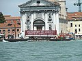 Water ferry transport venice.jpg