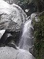 Waterfall20170629 125153.jpg
