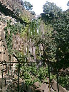 Amla, Madhya Pradesh - WikiVisually