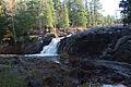 Waterfall in Marquette MI (8741871316).jpg