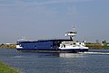 Waterways 3 Car Carrier R03.jpg