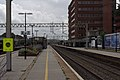 Watford Junction railway station MMB 03.jpg