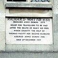 Watts, High St (6326420929).jpg