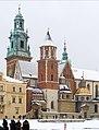Wawel 34.jpg