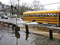 Wayland Routes 20&27 Flooding, March 31, 2010 (4482131216).jpg