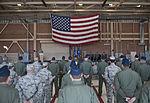 Weapons School welcomes new commandant 150526-F-JB386-011.jpg