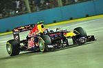 Webber (6206497608).jpg