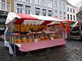 Weekmarkt Grote Markt Breda DSCF5493.JPG