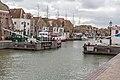 Weesp, Netherlands - panoramio (2).jpg